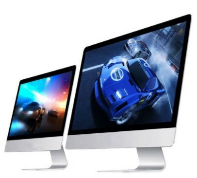 It's Simple To Discover Desktop Computers Using This Type Of Article