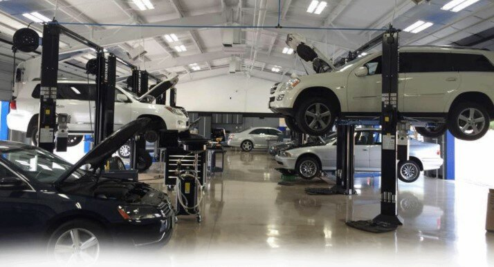 Utilize These Ways To Make Good Auto Repair Decisions
