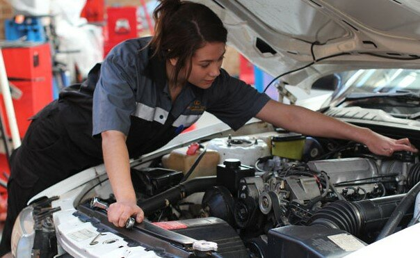 Auto Repair Methods For Your Immediate Use
